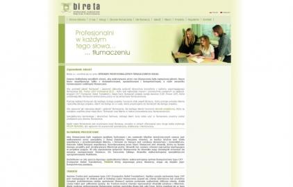 www-bireta-pl2.jpg