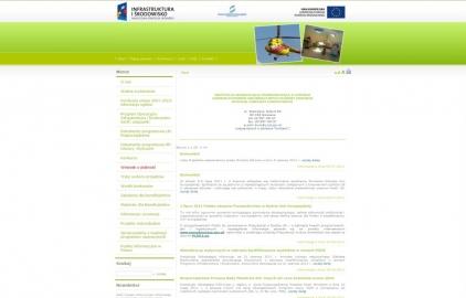 www-csioz-gov-pl-wiw-1.jpg