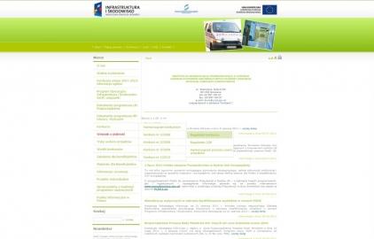 www-csioz-gov-pl-wiw-2.jpg