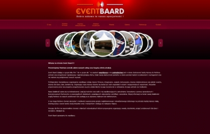 www-eventbaard-pl1.jpg