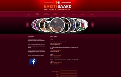 www-eventbaard-pl3.jpg