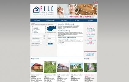 www-filonieruchomosci-pl1.jpg