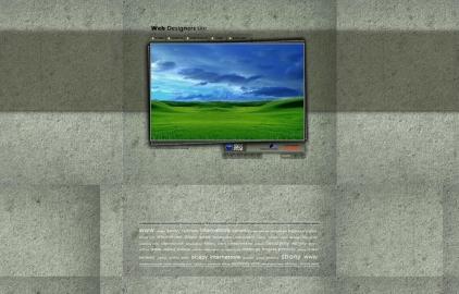 www-strony-www-pl1.jpg