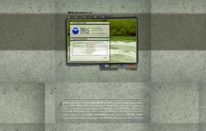 www-strony-www-pl3.jpg
