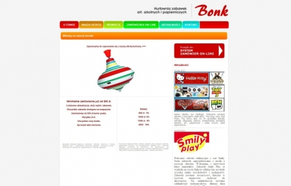 www-bonk-com-pl1.jpg