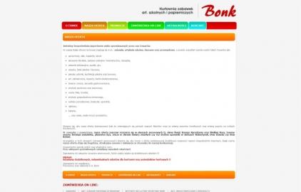www-bonk-com-pl2.jpg