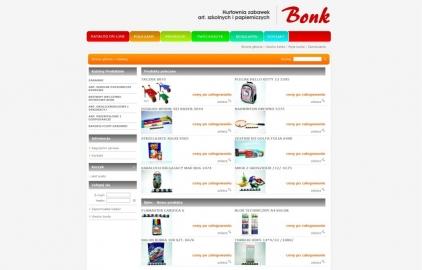 www-bonk-com-pl3.jpg