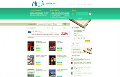 www-muza-gda-pl1.jpg