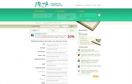 www-muza-gda-pl3.jpg