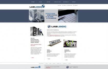 www-lablogic-pl1.jpg