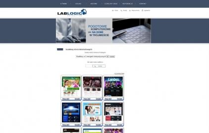 www-lablogic-pl2.jpg