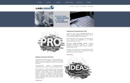 www-lablogic-pl3.jpg