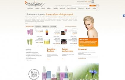 www-matique-pl1.jpg