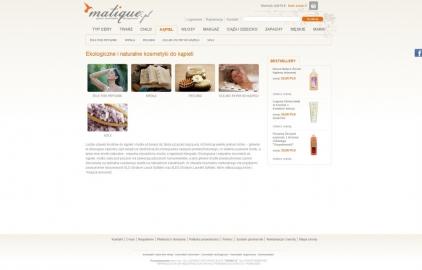 www-matique-pl2.jpg