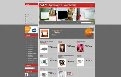 www-alen-pl1.jpg