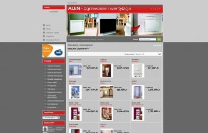 www-alen-pl2.jpg