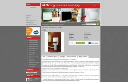 www-alen-pl3.jpg