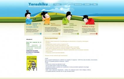 www-yoroshiku-pl2.jpg