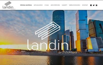 landin_strona_www_architekt.jpg