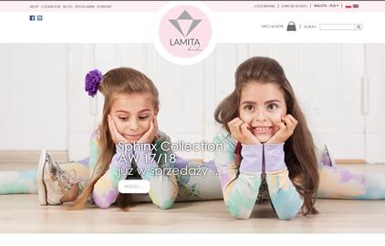 lamista_sklepinternetowy_ubrania.jpg
