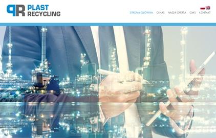 plastrecycling_online.jpg