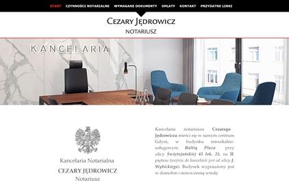 notariusz_strona_www.jpg
