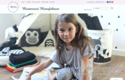 montresori_manufaktura_sklep_internetowy.jpg