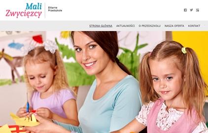 malizwycezcy_przedszkole_www.jpg
