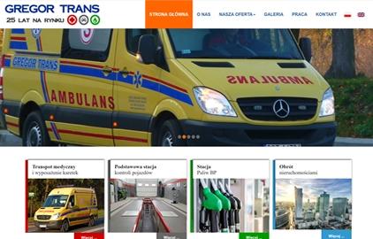 gregortrans_ambulanse_transport_www.jpg