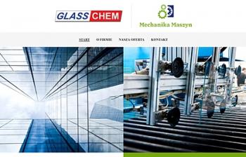 GLASSCHEM